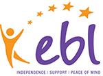EBL Disability Services