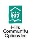 Hills Community Options
