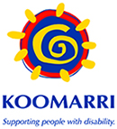 Koomarri