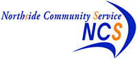 Northside Community Service