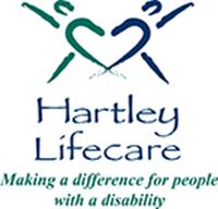 Hartley Lifecare