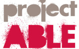 projectABLE logo