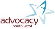 Advocacy South West