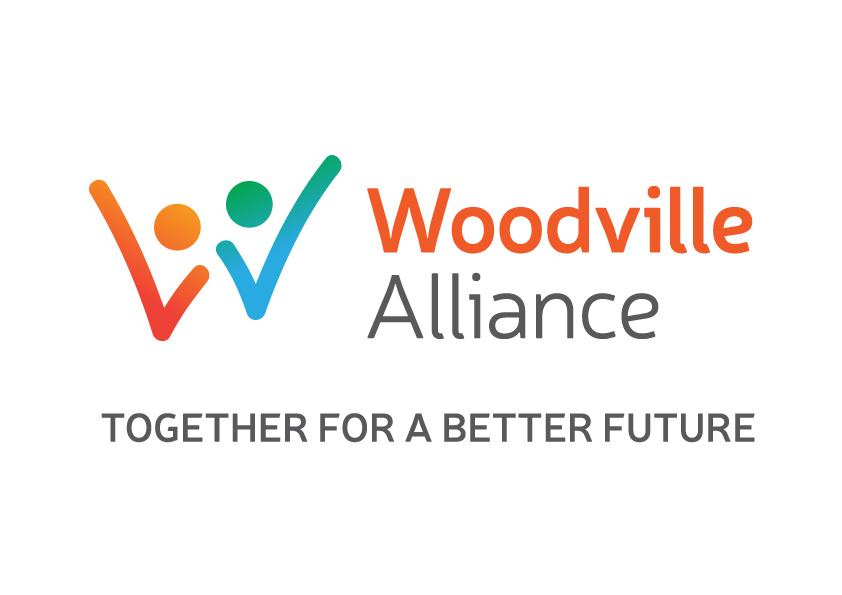 Woodville Alliance